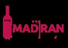 Logo Chez Madiran
