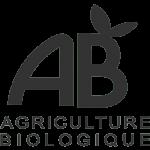 AB Logo - CHEZ MADIRAN