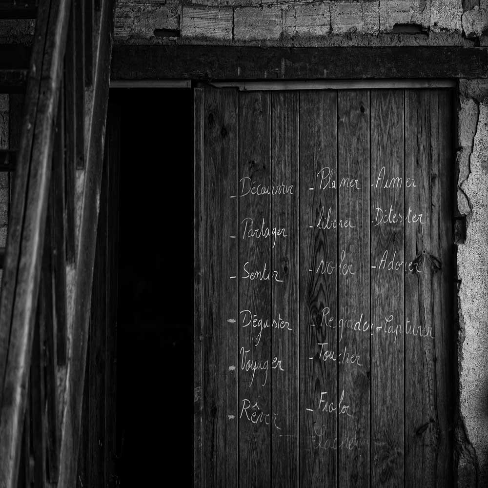 Pause Glouglou - Chez Madiran