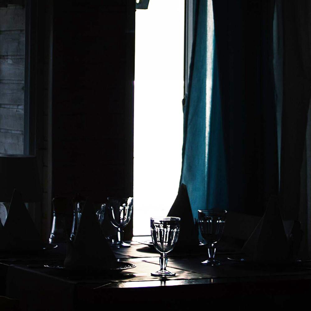 Jeu de piste dans les vignes de Madiran - Etape dans le chai - Chez madiran