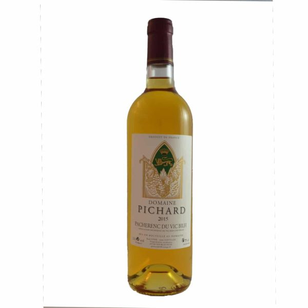 Domaine Pichard - Pacherenc Douxc