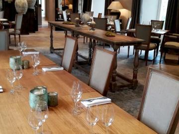 hotel-restaurant-le-prieure-restaurant-madiran-258498