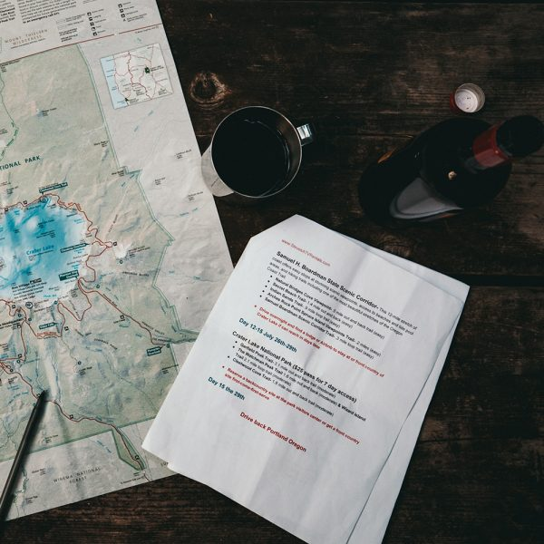 Expérience Madiran - Madiran Quest - Chez Madiran