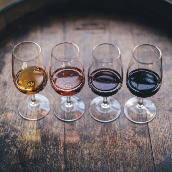 Vin, barrique & Cie - Chez Madiran