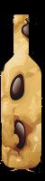 bouteillecookies4